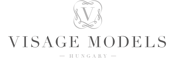 VIASGE MODELS HUNGARY